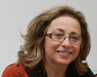 Caroline Di Cocco