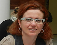 Francesca Di Legge
